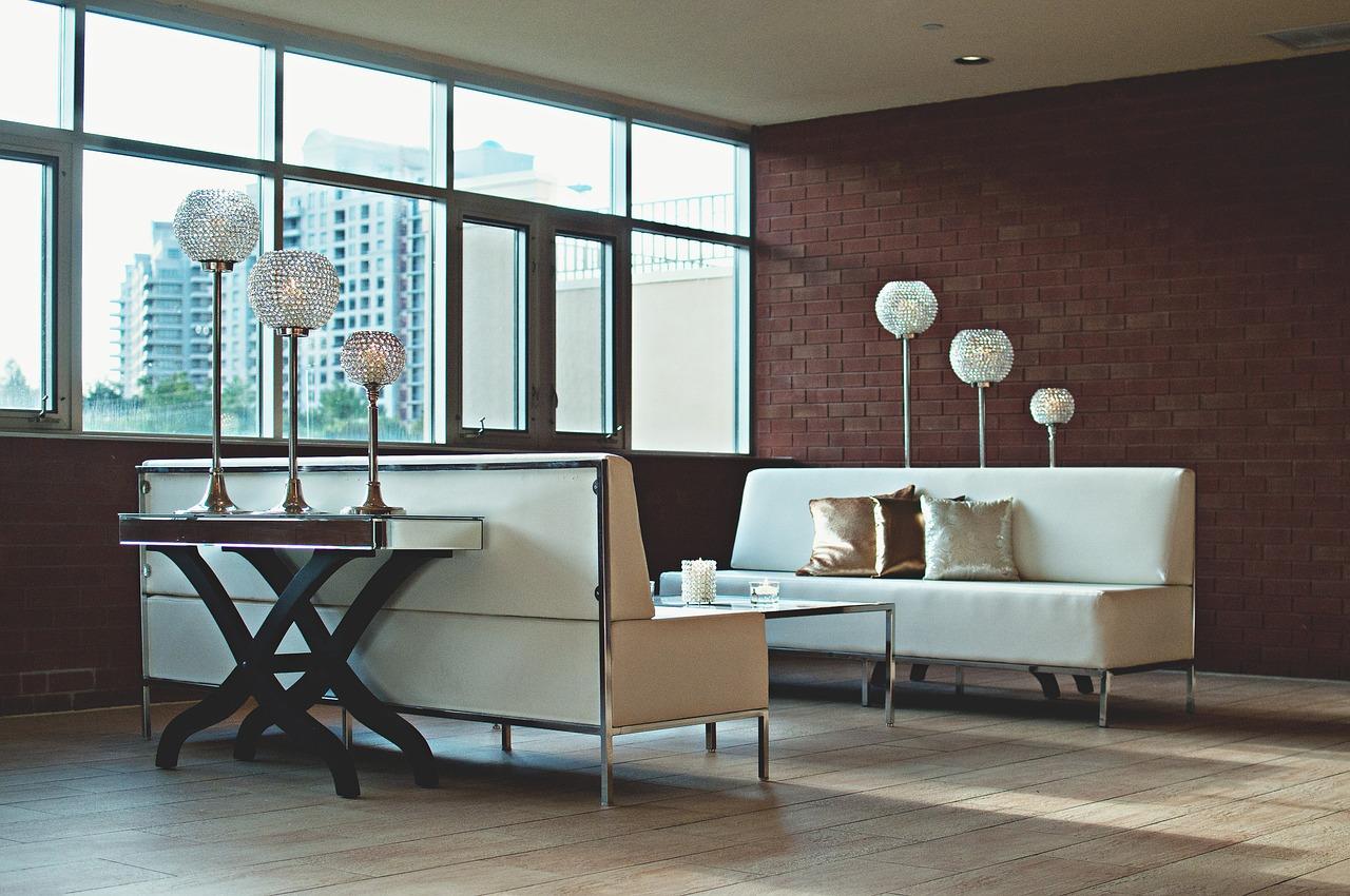 Von Aquamarin Bis Zedernbraun Die Top 7 Wohnzimmer Farben