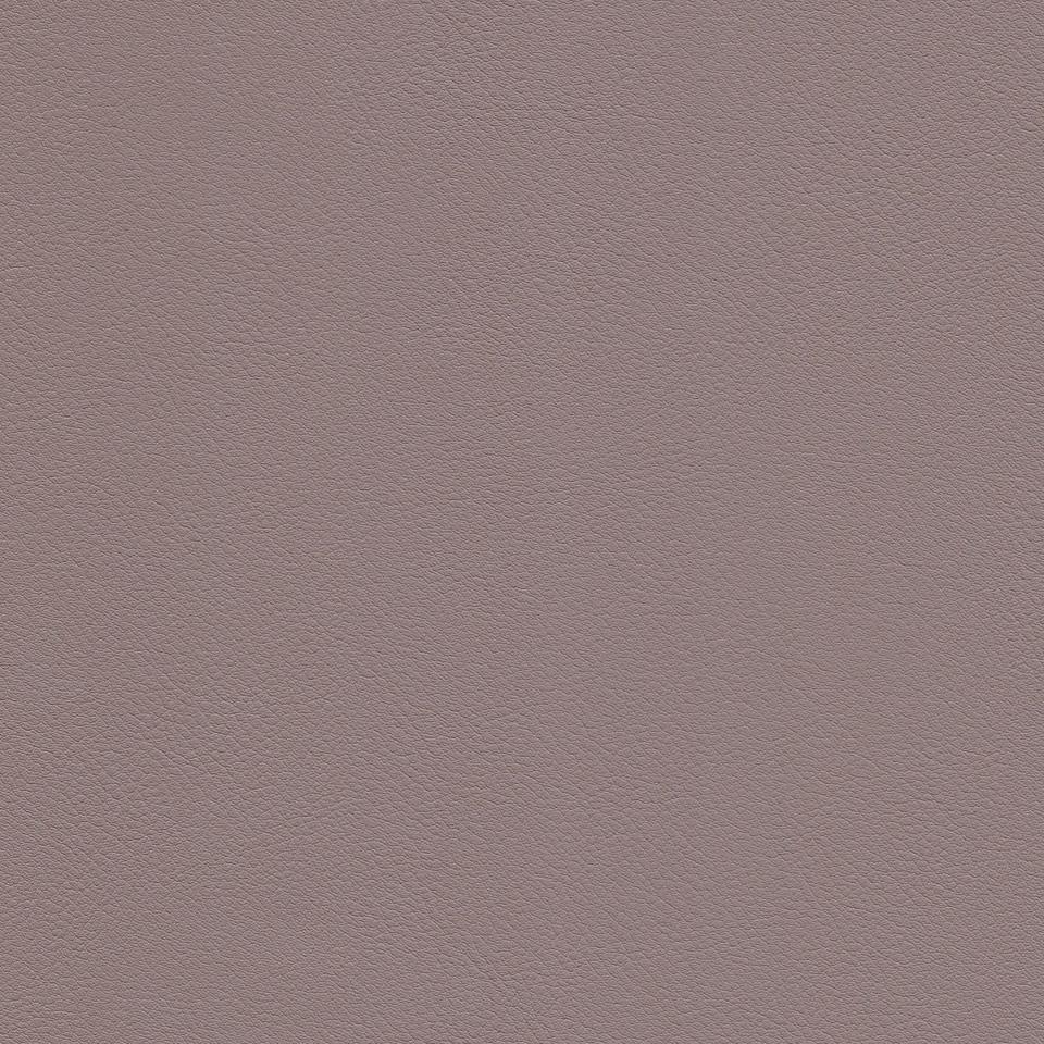 Kunstleder olive-grau