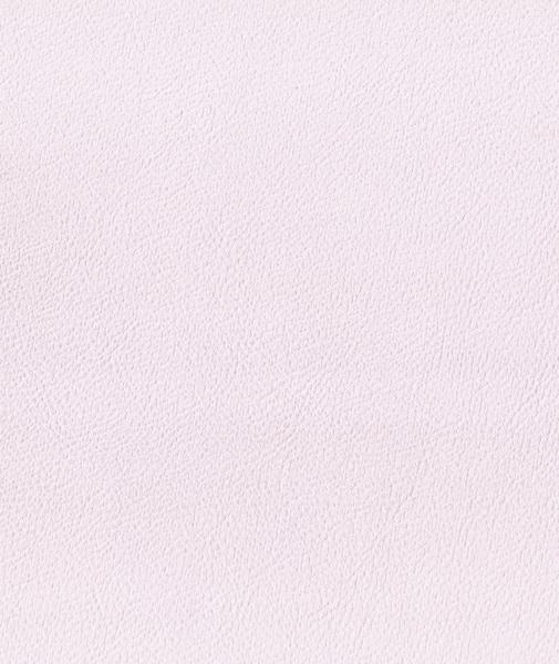 Kunstleder pastellrosa