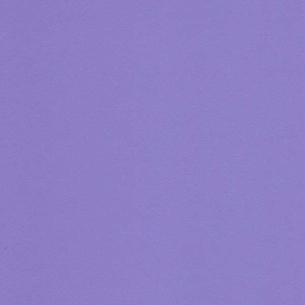 Kunstleder antimikrobiell lila