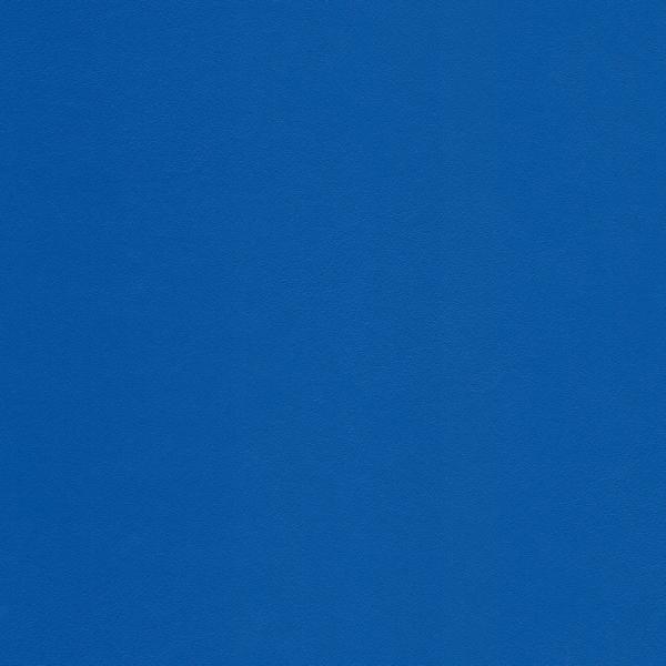 Kunstleder antimikrobiell dunkelblau