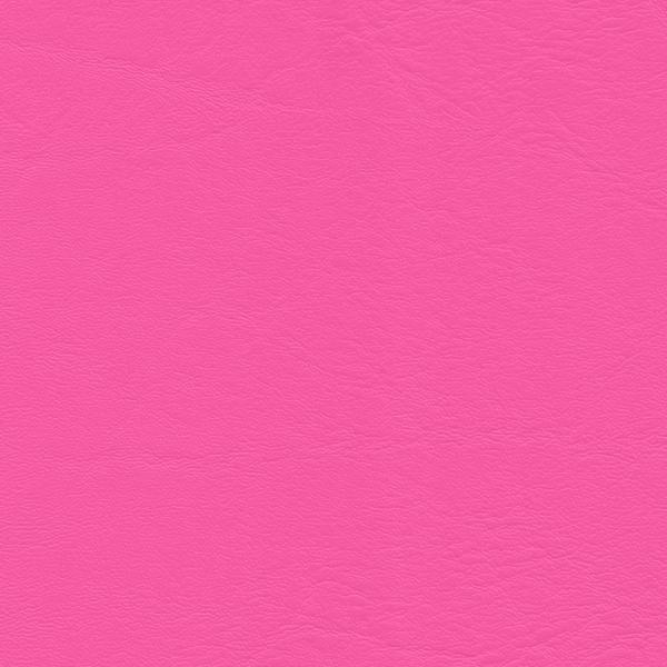 Kunstleder Neon pink
