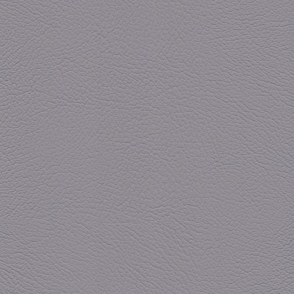 Kunstleder staub-grau