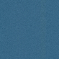 Kunstleder taubenblau