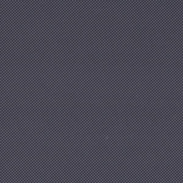Kunstleder Strickoptik dunkelgrau