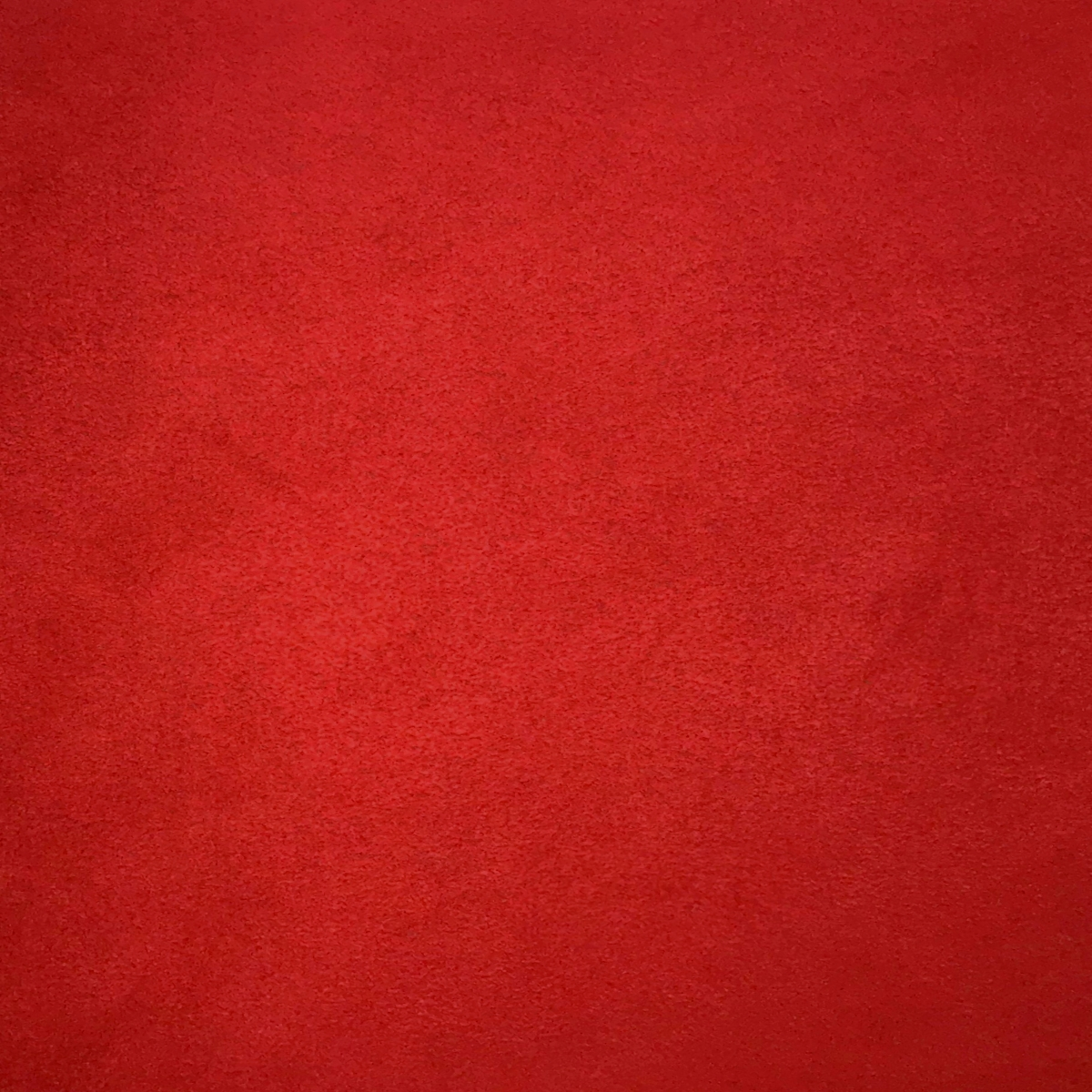 Alcantara® rot 0,8mm (3096)