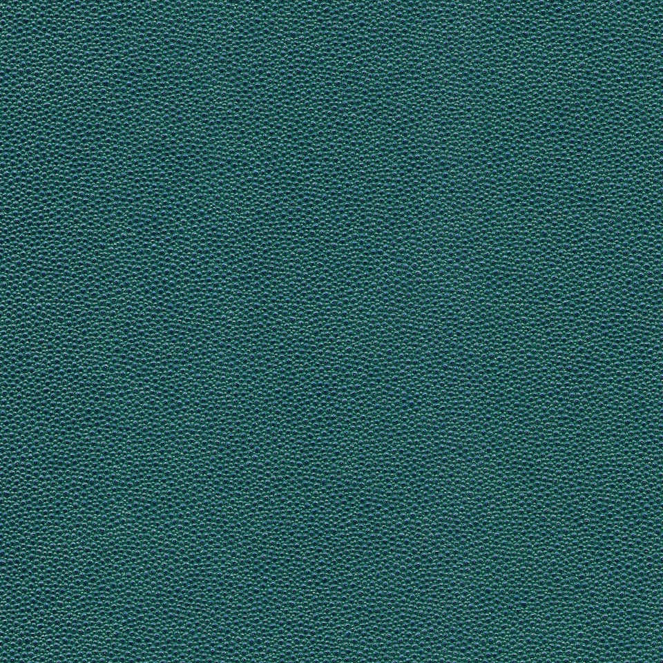 Kunstleder Rochen grün