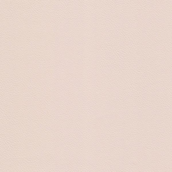 Kunstleder hell-elfenbein