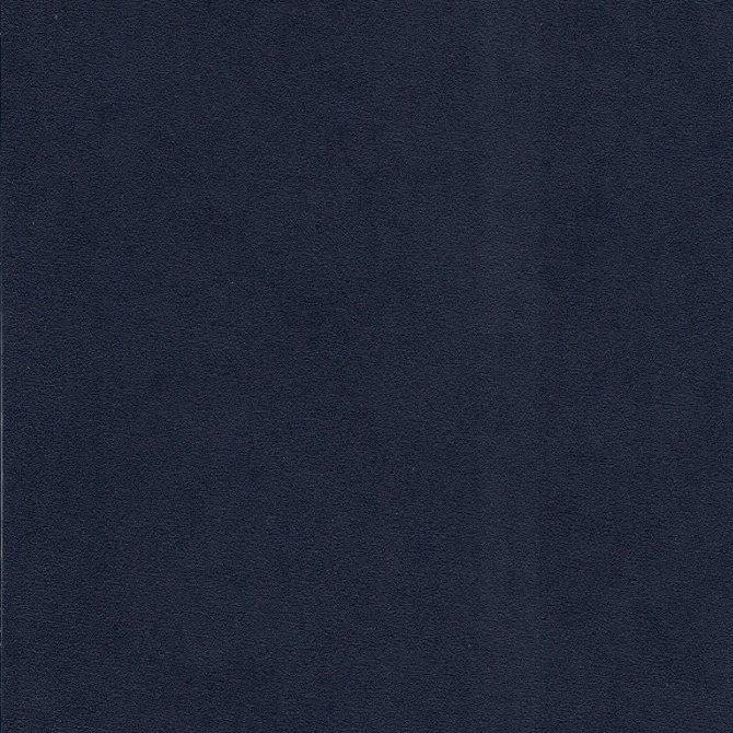 Kunstleder Microfaser schwarz matt