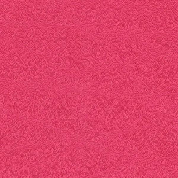 Kunstleder Elefant pink