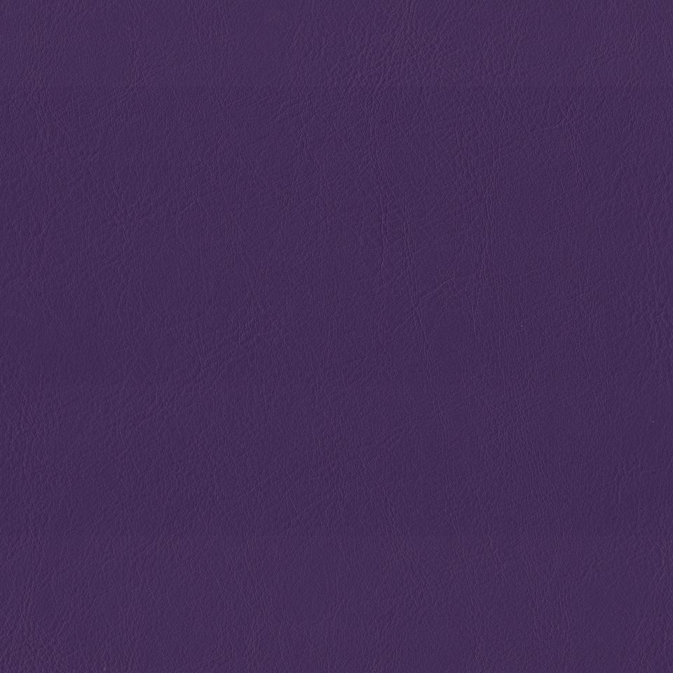 Kunstleder flammhemmend lila