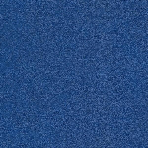 Kunstleder blau-schattiert