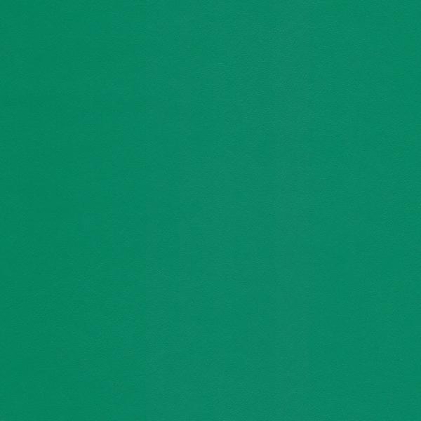 Kunstleder antimikrobiell grün