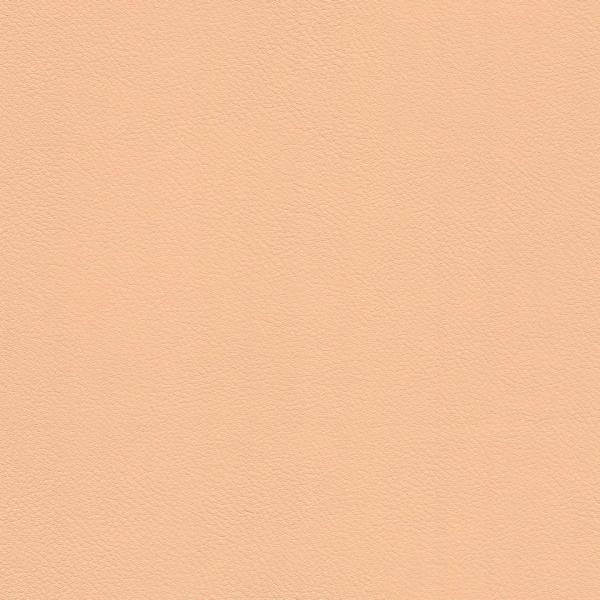 Kunstleder pastell-gelb