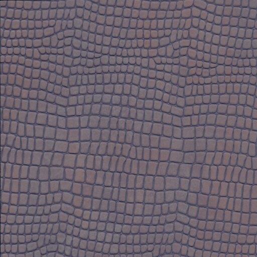 Kunstleder Python schlamm