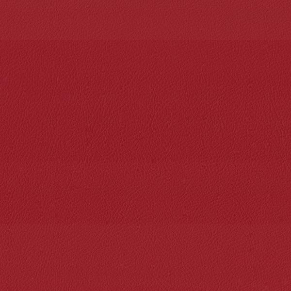 Kunstleder rotviolett