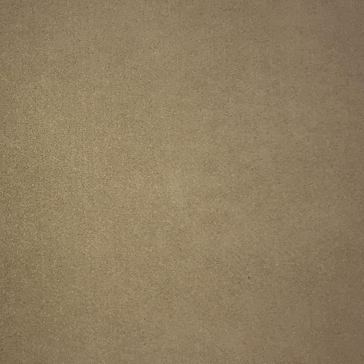 Alcantara® Cover amber glow (1110)