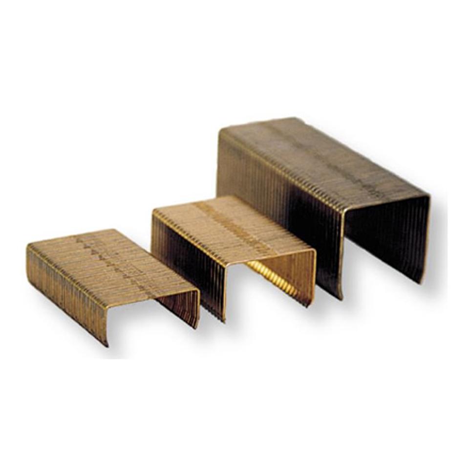 kunstleder pflege und alcantara pflegezubeh r leder fritz. Black Bedroom Furniture Sets. Home Design Ideas