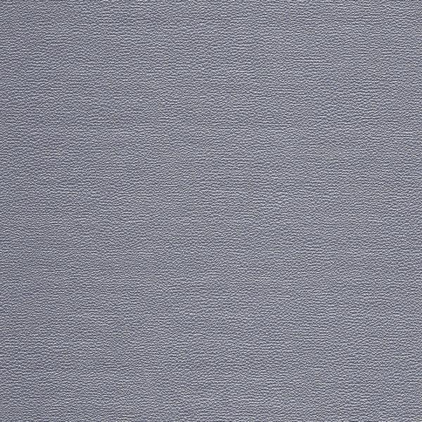 77113734.JPG