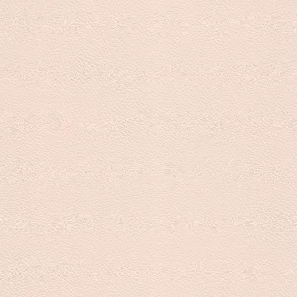 Kunstleder creme-beige
