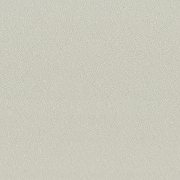 Kunstleder perlhellgrau