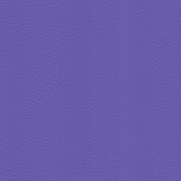 Kunstleder purple