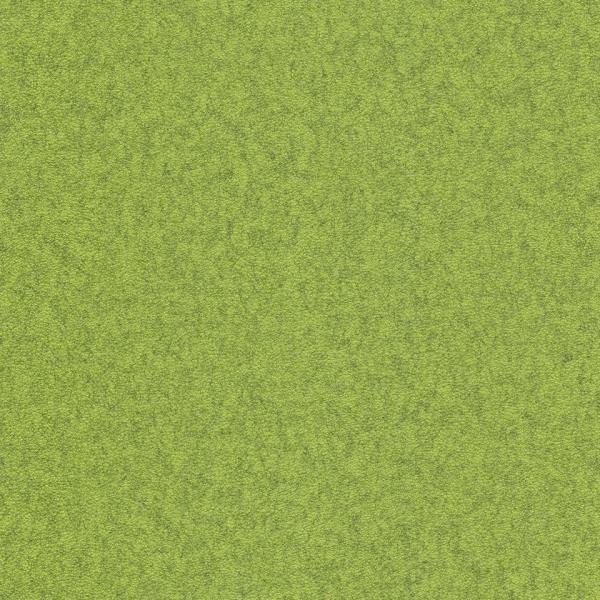 Kunstleder Filzoptik apfelgrün