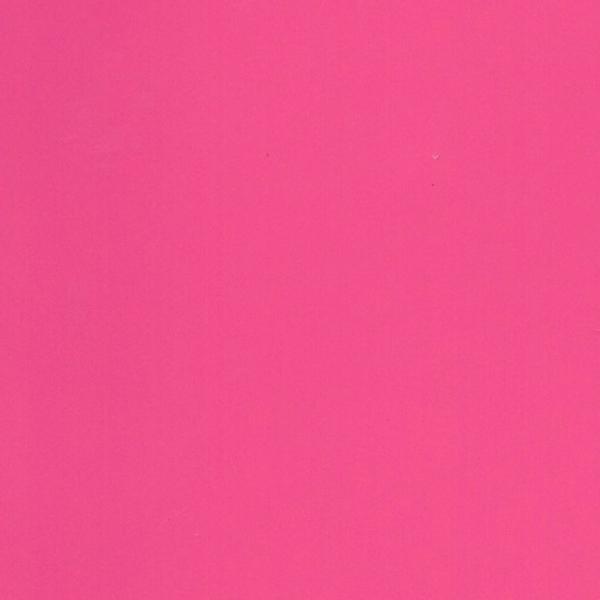 Kunstleder Lack pink