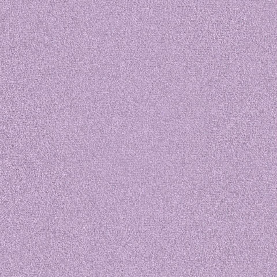 Kunstleder pastell-lila