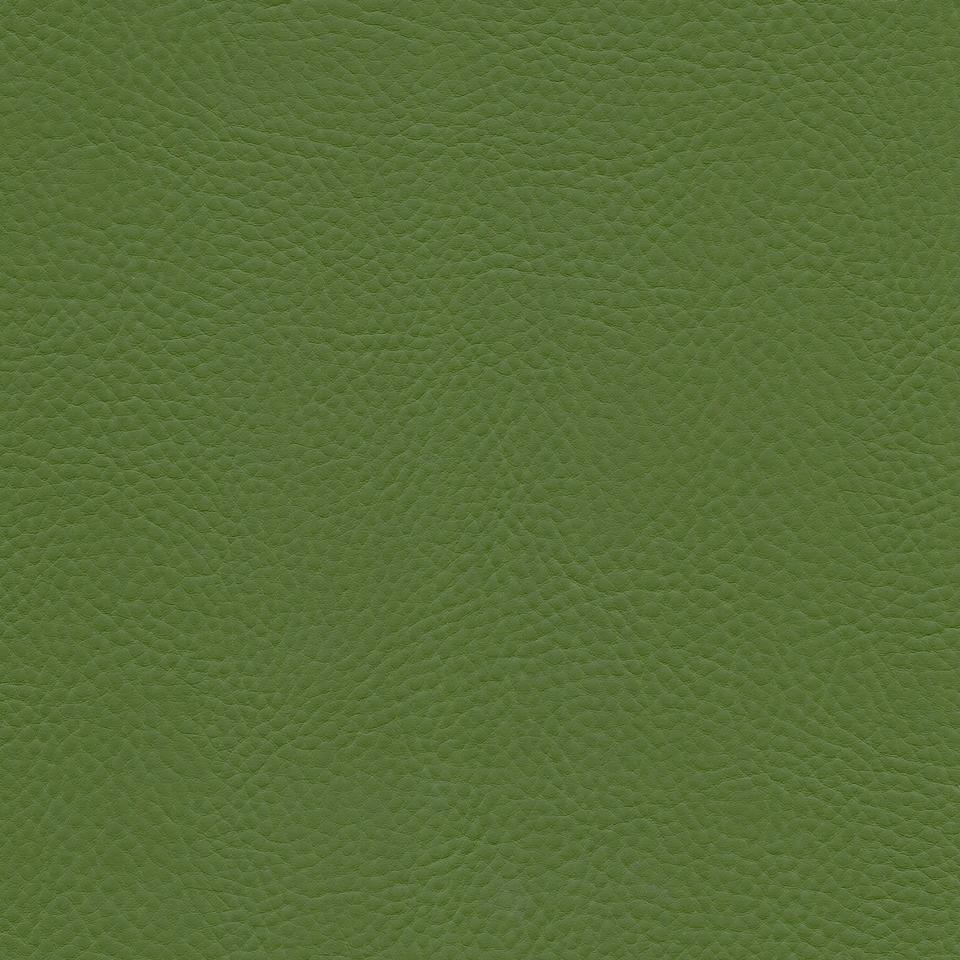 Kunstleder Softy olive