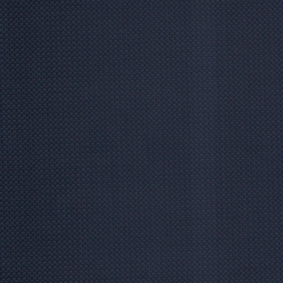 Kunstleder Carbon schwarz Wabenstruktur