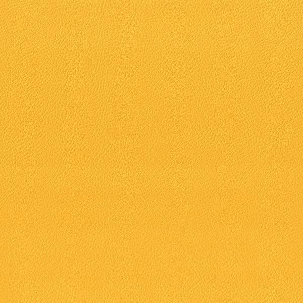 Kunstleder Metallic gold matt