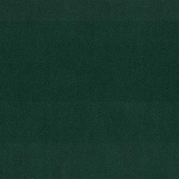 Alcantara dunkelgrün