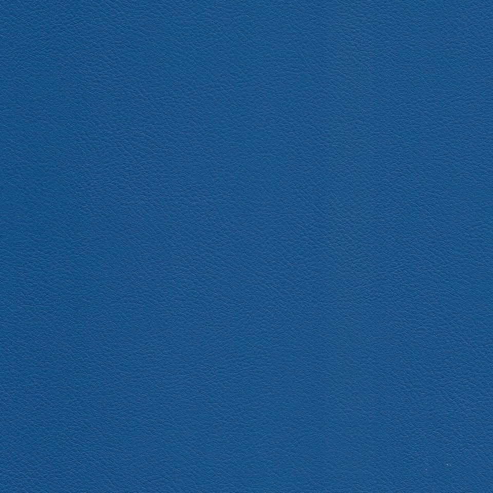 """Kunstleder """"ölbeständig"""" dunkelblau"""