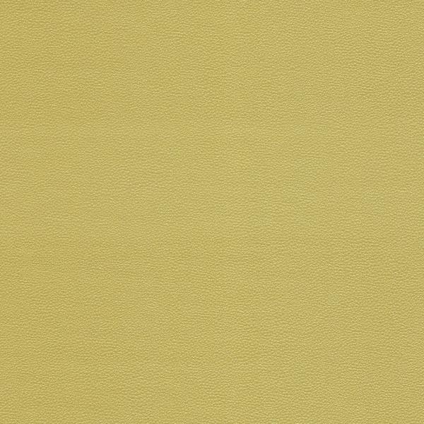 Kunstleder Allegra kiwi