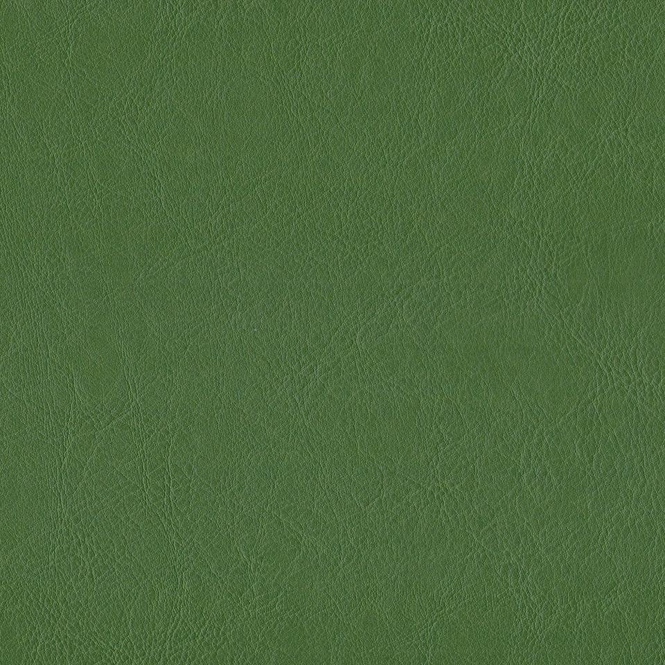 Kunstleder flammhemmend olive