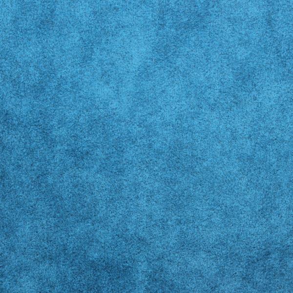 Alcantara bohemian-blau