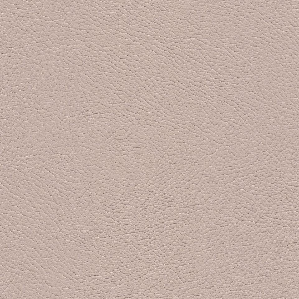 Kunstleder pastell-beige