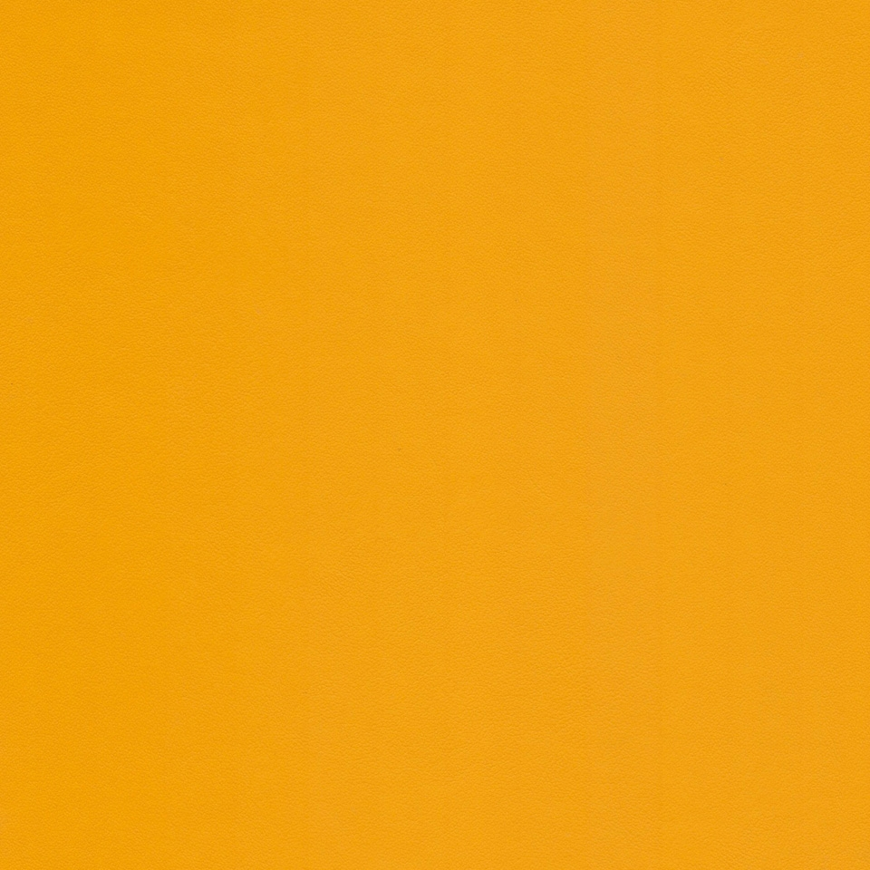 Kunstleder antimikrobiell gelb
