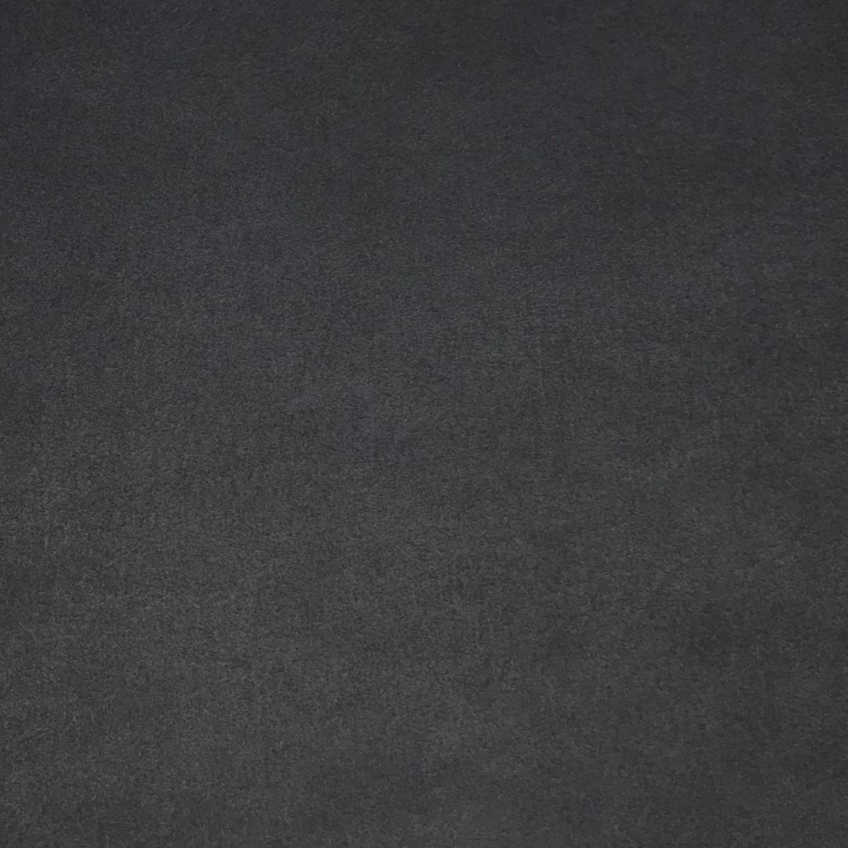 Alcantara® Cover dunkelgrau (9052)