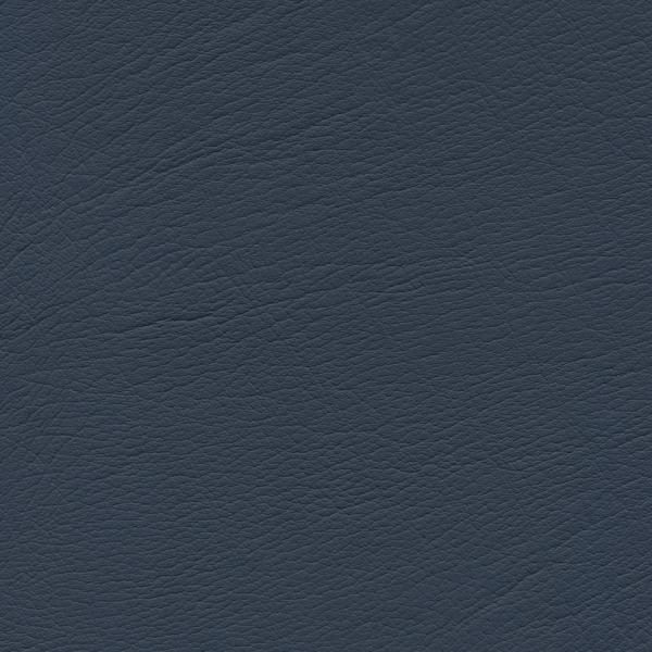 Kunstleder grau-blau
