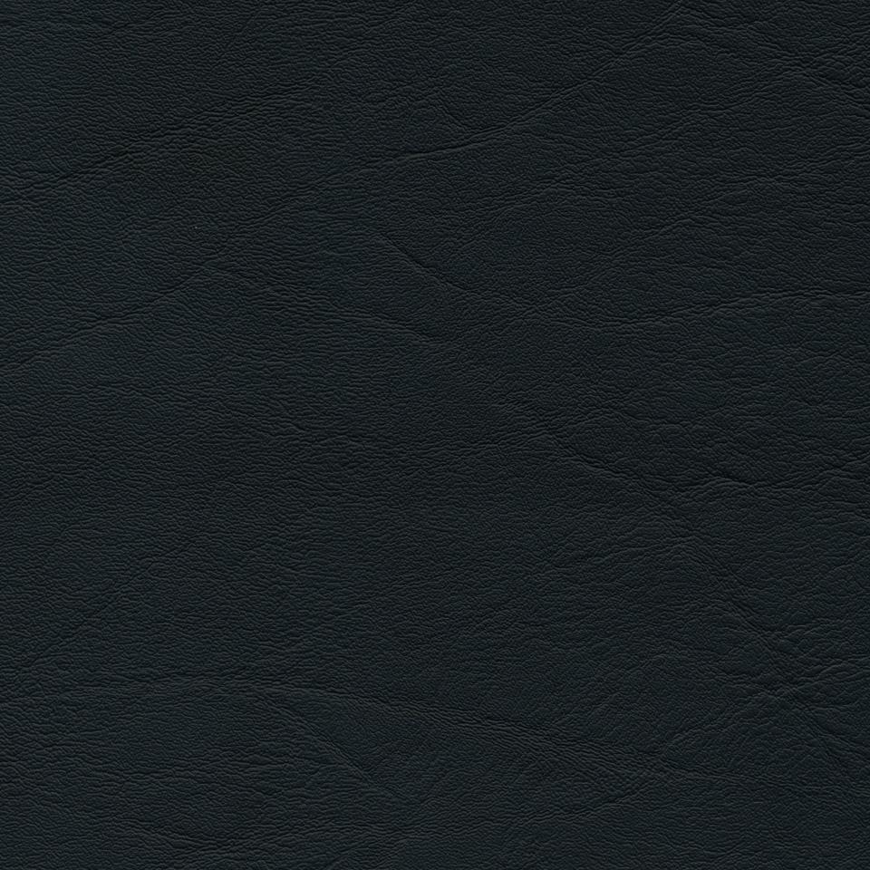 Kunstleder schwarz