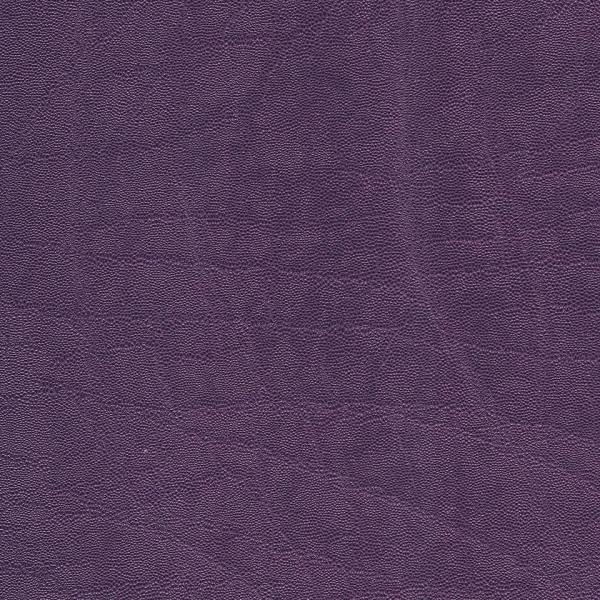 Kunstleder Elefant purple-metallic
