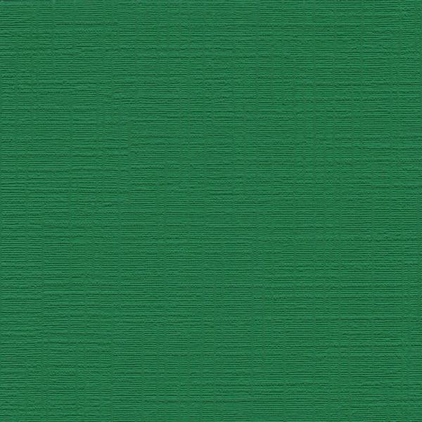 Kunstleder Leinen grün