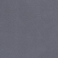 Kunstleder grau-schattiert