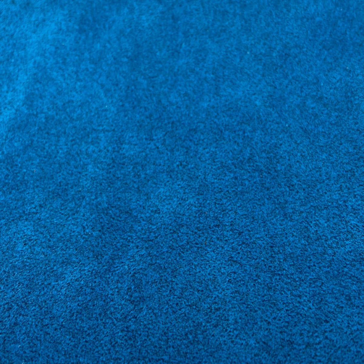 Alcantara® Cover kobalt (7586)