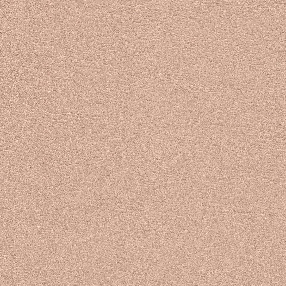 Kunstleder bielastisch beige