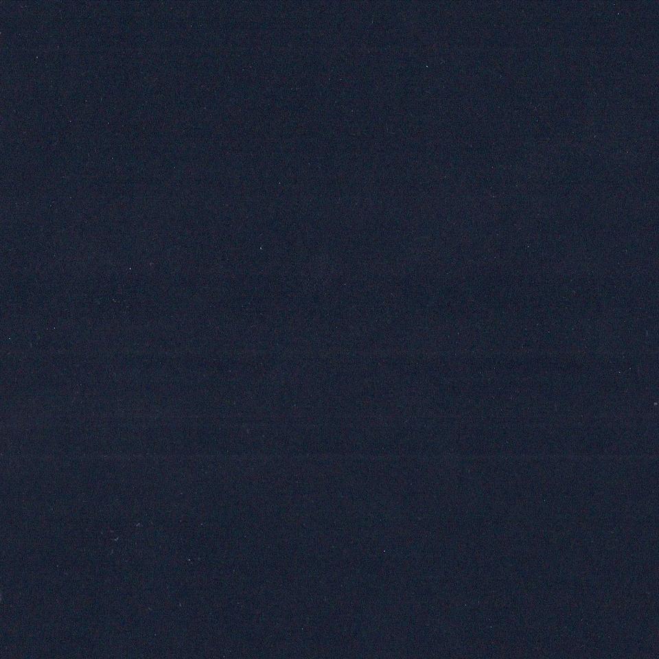 Kunstleder antirutsch schwarz-matt