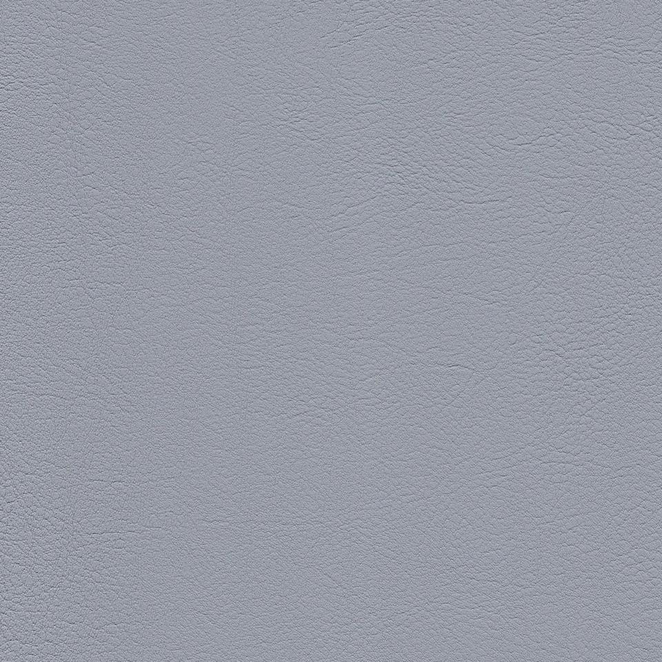 Kunstleder bielastisch grau