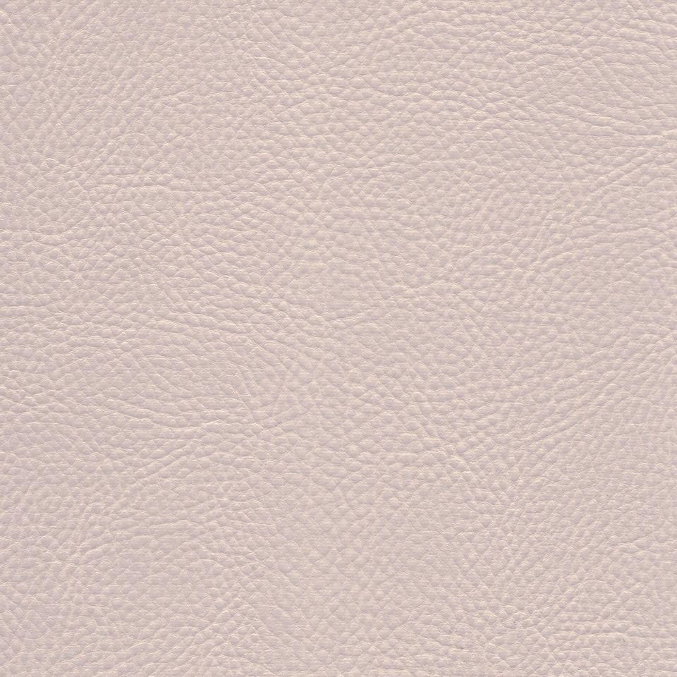 Kunstleder Softy perle-metallic